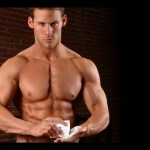 The_4_Best_Muscle_Building_Exercises