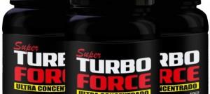 3-super-turbo-force-loja-king-nature