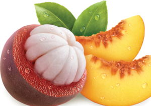 SNAPPLE_PEACH_MANGOSTEEN_JUICE_DRINK_16