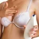 breast-creams2