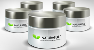 naturaful jars