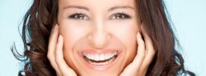 cosmetic_dentistry_kearny