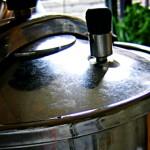 pressure-cooker-healthy