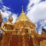 Chiang Mai 09
