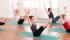 Pilates 02