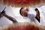 dentist 02