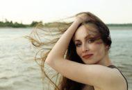 hair detox shampoo